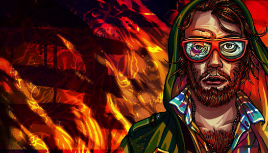 Hotline Miami 2: Wrong Number Review – Redial Now
