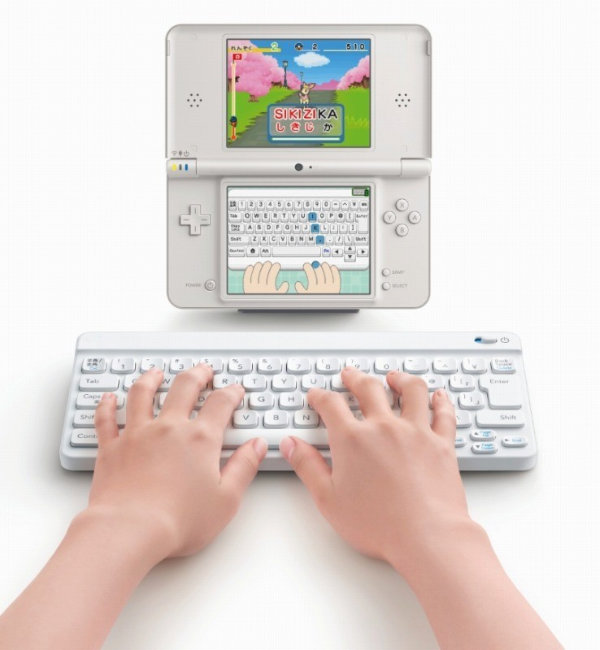 learn with pokemon typing adventure demo