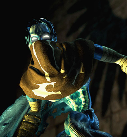 legacy of kain soul reaver feature