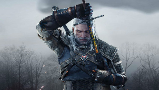The Witcher 3: Wild Hunt Review – Glorious Geralt