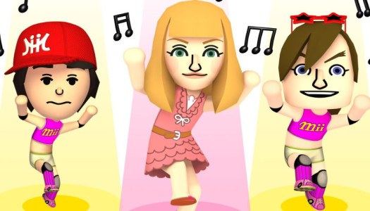 Tomodachi Life Review – They're Just Like Mii And You