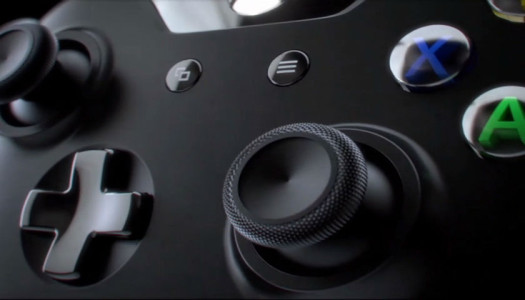 What the Hell is Wrong with the Xbox One Controller?
